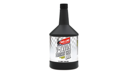 Red Line V-Twin Primary Case Oil 946mL 42904