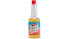 Red Line Water/Remover And Antifreeze 355mL 60302