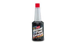 Red Line Diesel Fuel Catalyst 355mL 70102