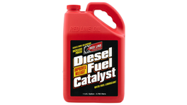 Red Line Diesel Fuel Catalyst 3.8L 70105