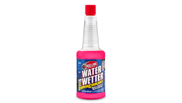 Red Line WaterWetter 355mL 80204