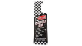 Red Line Assembly Lube 15mL 80326.75OZ