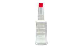 Red Line Likewater Suspension Fluid 473mL 91102