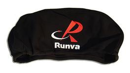 Runva Winch Parts - Neoprene Winch Cover