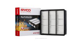 Ryco FireGuardian Air Filter A1311FG 248630