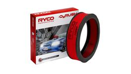 Ryco 02 Rush Performance Air Filter A133RP