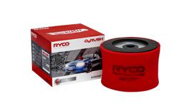 Ryco 02 Rush Performance Air Filter A1350RP 295322