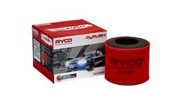 Ryco 02 Rush Performance Air Filter A1412RP 295324