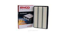 Ryco FireGuardian Air Filter A1449FG 248634