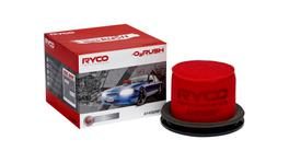 Ryco 02 Rush Performance Air Filter A1492RP 295326