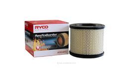 Ryco FireGuardian Air Filter A1504FG 248636