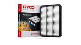 Ryco FireGuardian Air Filter A1522FG 248638