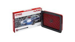 Ryco 02 Rush Performance Air Filter A1522RP 295329
