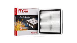 Ryco FireGuardian Air Filter A1527FG 248639
