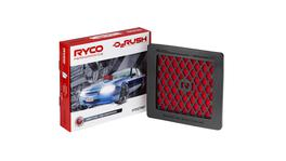 Ryco 02 Rush Performance Air Filter A1527RP 295330