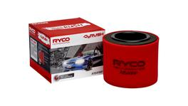 Ryco 02 Rush Performance Air Filter A1541RP