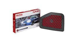 Ryco 02 Rush Performance Air Filter A1557RP 295332