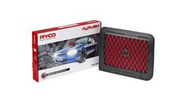Ryco 02 Rush Performance Air Filter A1575RP 295333