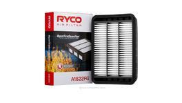 Ryco FireGuardian Air Filter A1622FG 248642