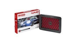 Ryco 02 Rush Performance Air Filter A1758RP