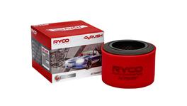 Ryco 02 Rush Performance Air Filter A1784RP
