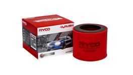 Ryco 02 Rush Performance Air Filter A340RP