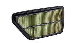 Ryco Air Filter A1224