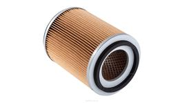Ryco Air Filter A1227