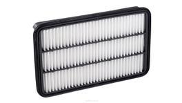 Ryco Air Filter A1236