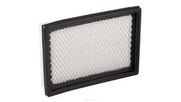 Ryco Air Filter A1272