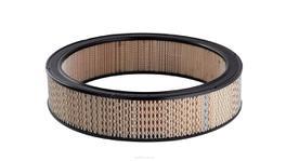 Ryco Air Filter A133