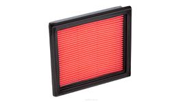 RCA237P Ryco Cabin Air Particle Filter
