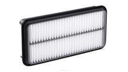 Ryco Air Filter A1351
