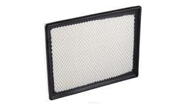 Ryco Air Filter A1358