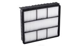 Ryco Air Filter A1359