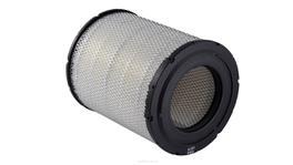 Ryco Air Filter A1377