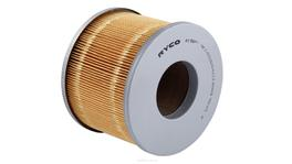 Ryco Air Filter A1397