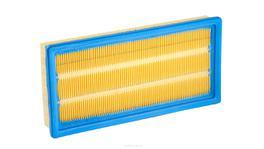 Ryco Air Filter A1409