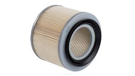 Ryco Air Filter A1412