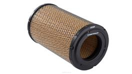 Ryco Air Filter A1415