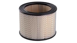 Ryco Air Filter A143