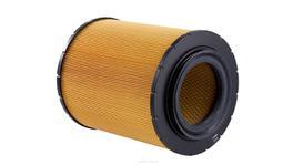 Ryco Air Filter A1444