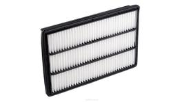 Ryco Air Filter A1449