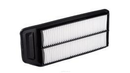 Ryco Air Filter A1508