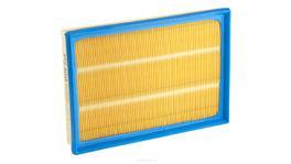 Ryco Air Filter A1513