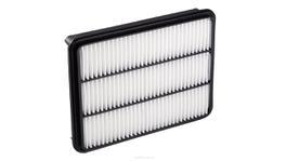 Ryco Air Filter A1522