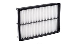 Ryco Air Filter A1523