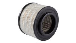 Ryco Air Filter A1541