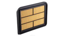 Ryco Air Filter A1553
