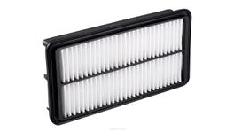 Ryco Air Filter A1571